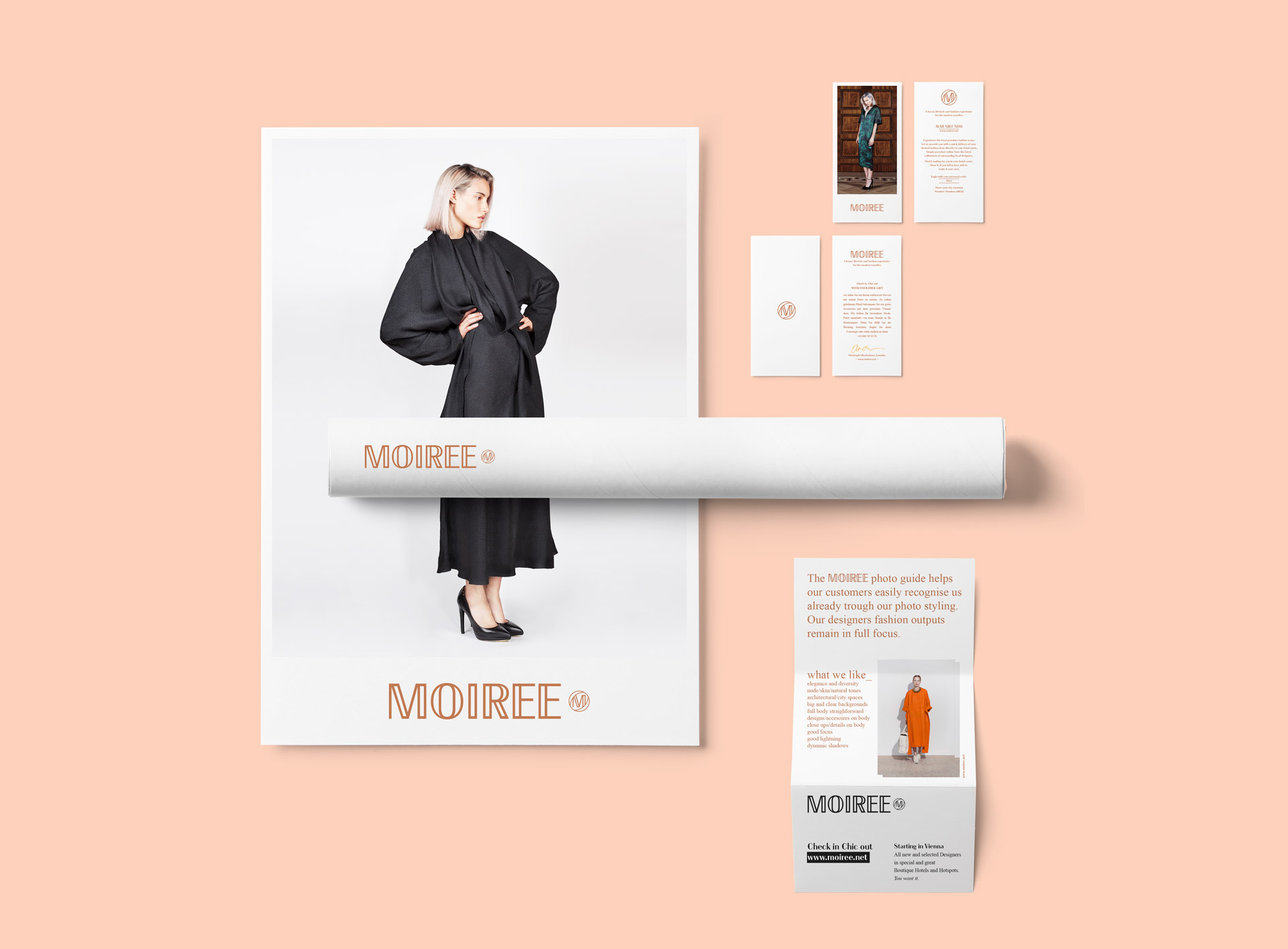 Zukunvt_Moiree_Branding_Stationary2