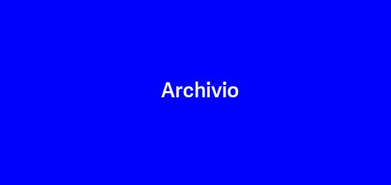 archiv-it