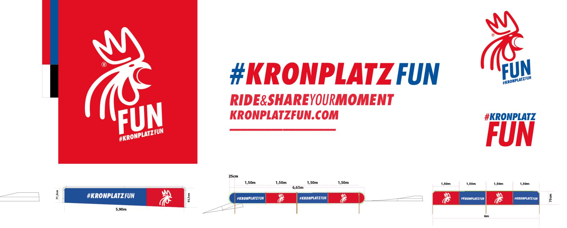 kronplatzfun-identity