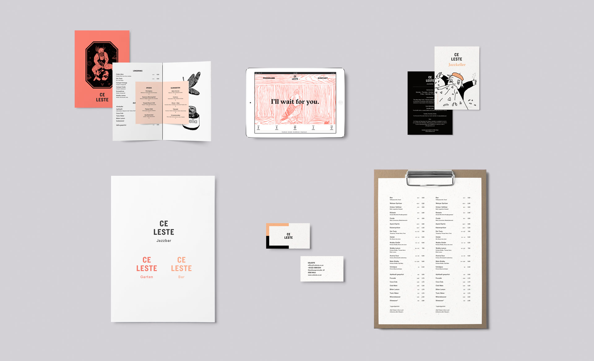 celeste_Corporate_Stationery_Mockup