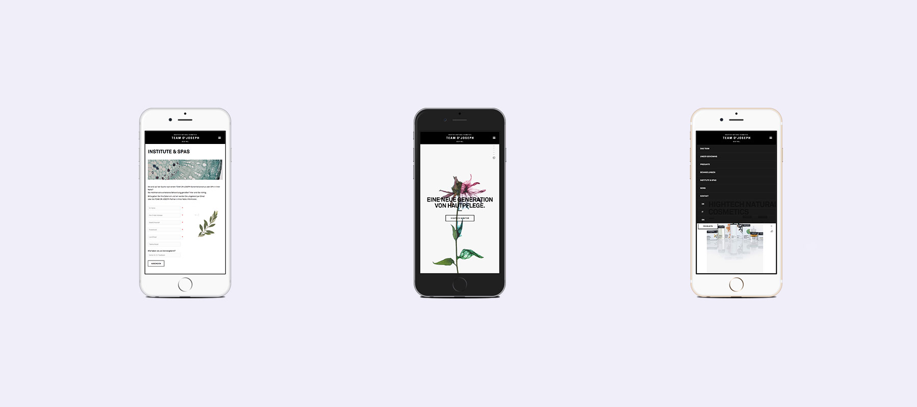 TDrJ_Mobile