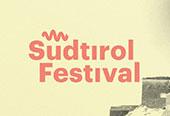 Südtirol Festival