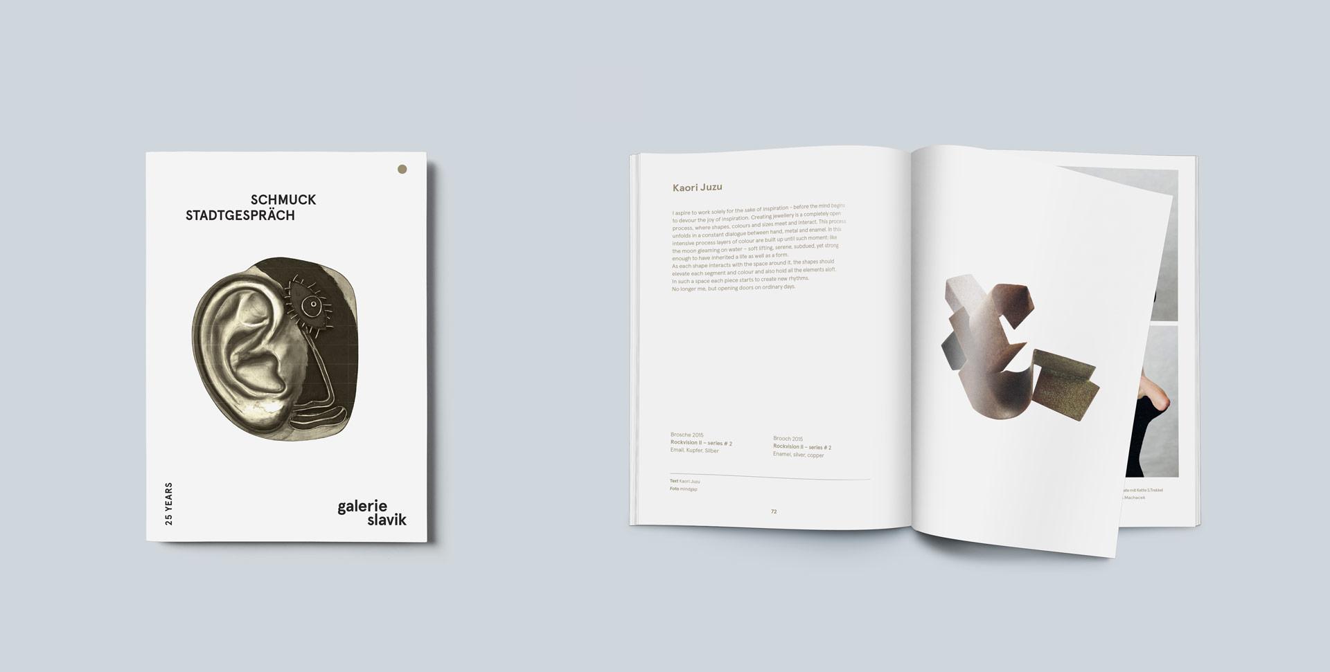 slavik-Katalog