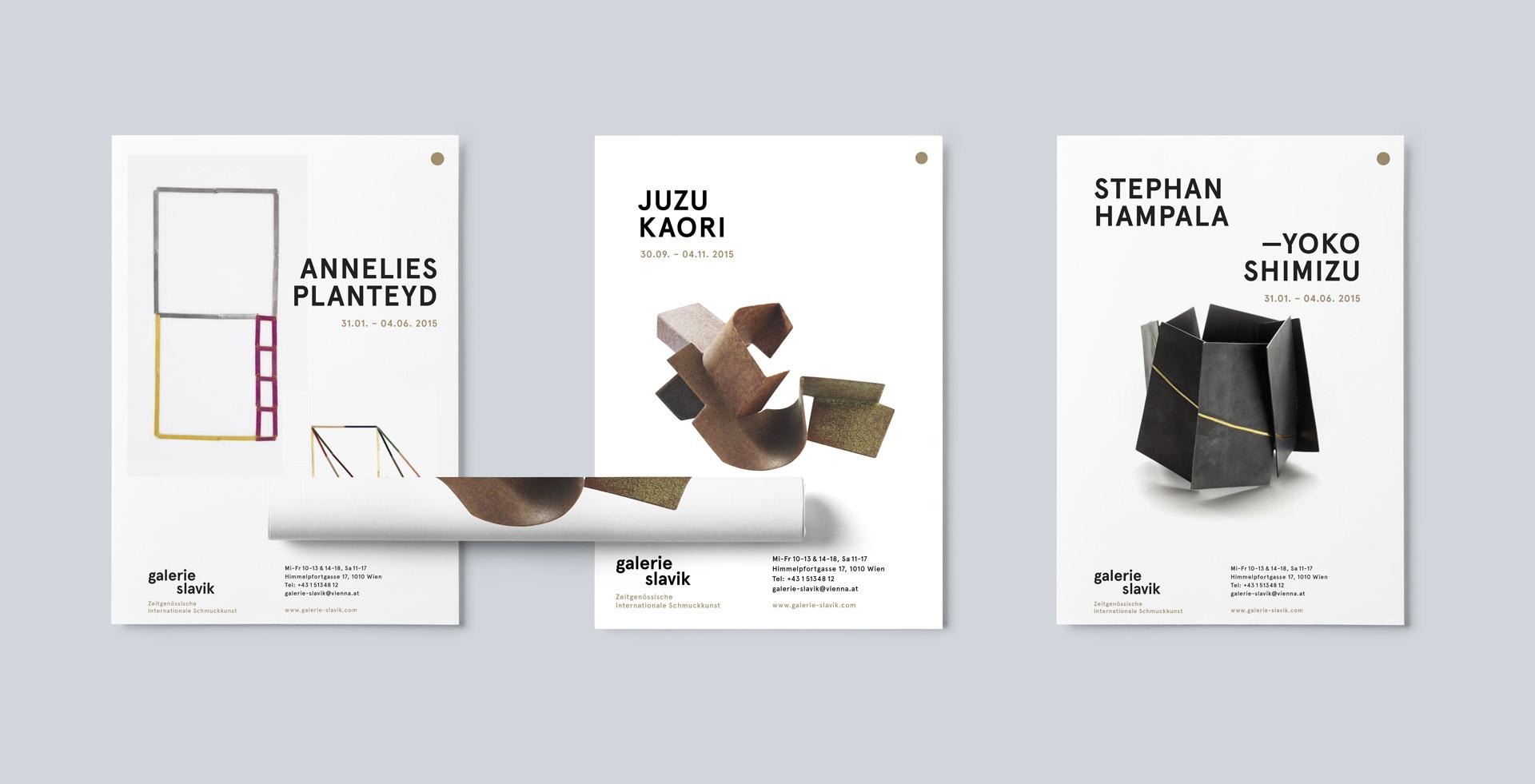 slavik-Posters