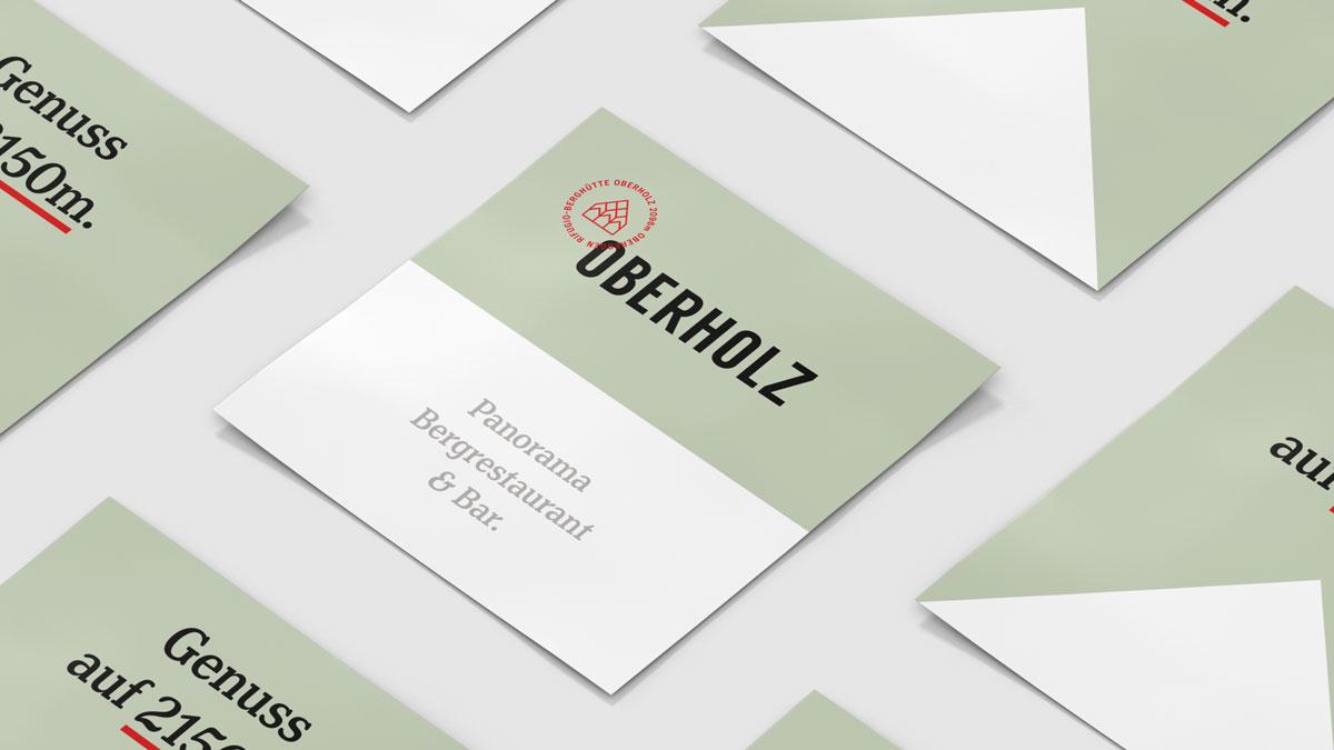 oberholz7_small