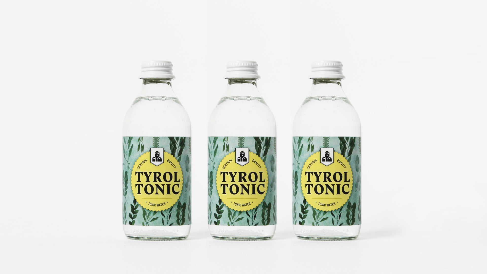 tyroltonic-bottles_small