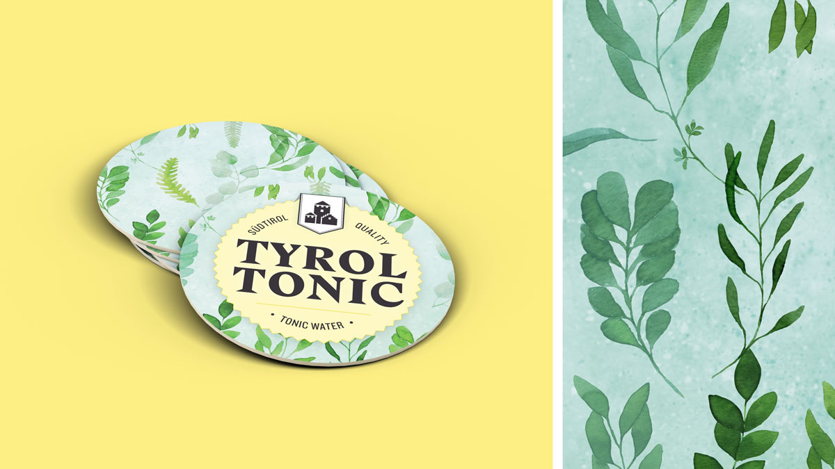 tyroltonic-deckel_small