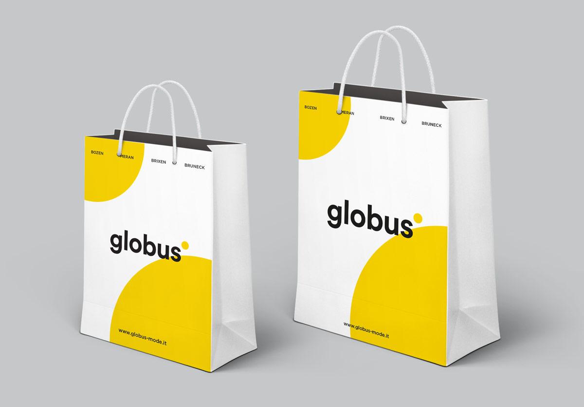 gl-shopping-bags