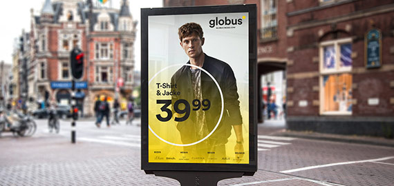 globus Mode