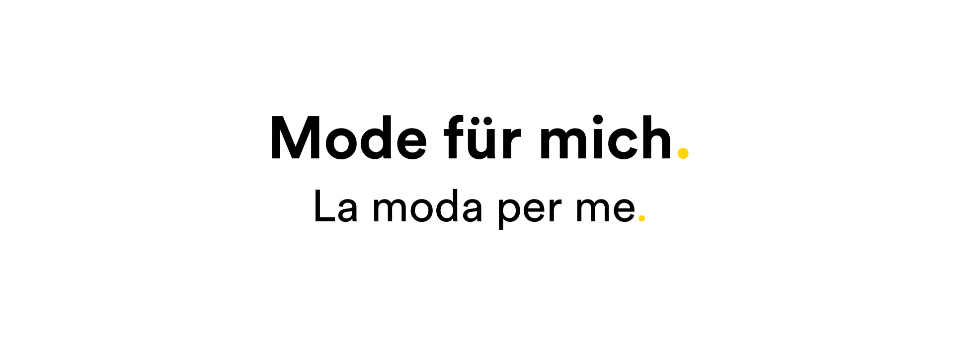 modefuermich