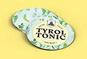 Tyrol Tonic