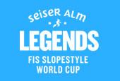 Seiser Alm Legends
