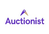 Auctionist