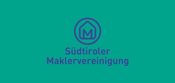 Südtiroler Maklervereinigung
