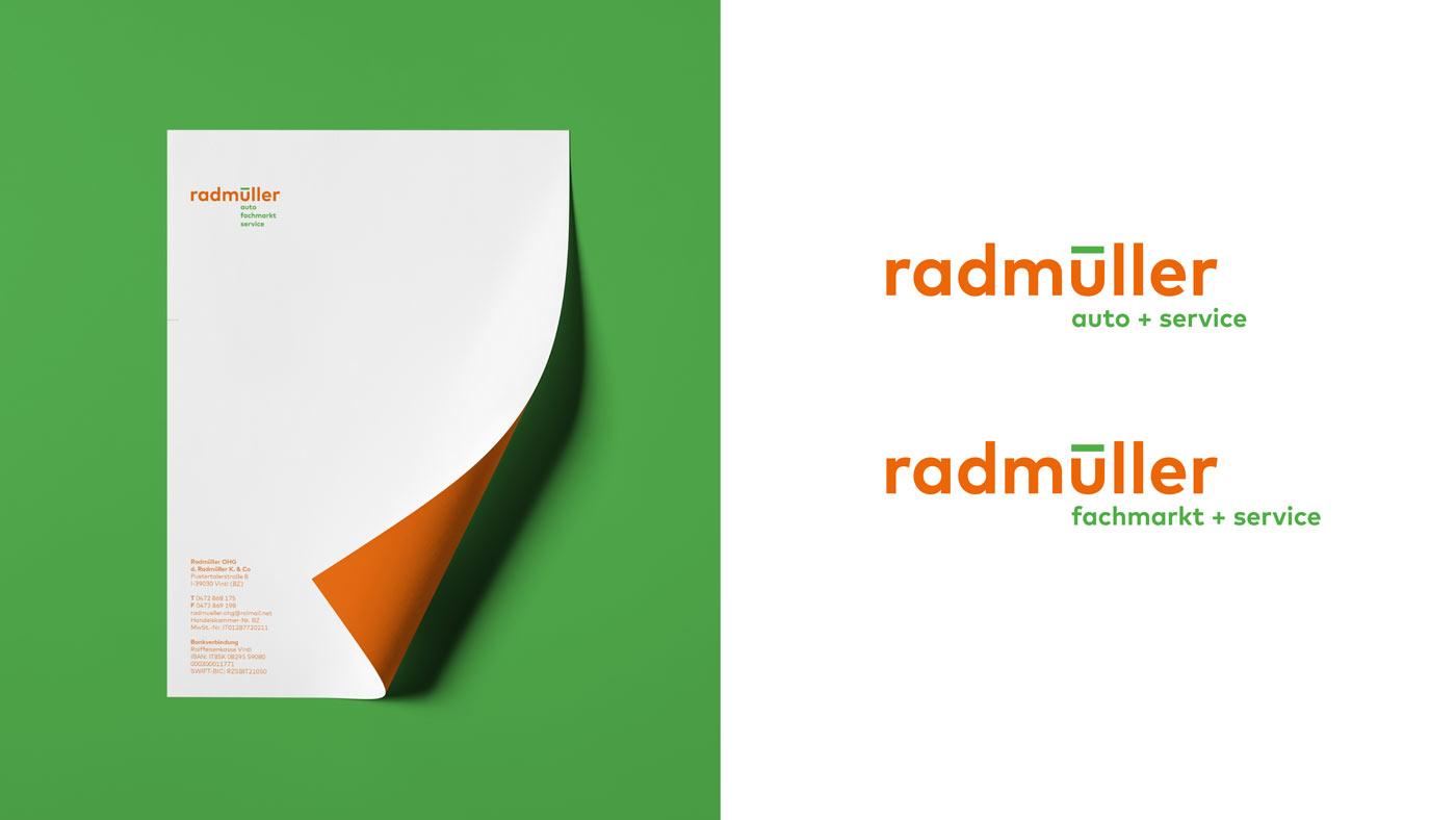 radm-01