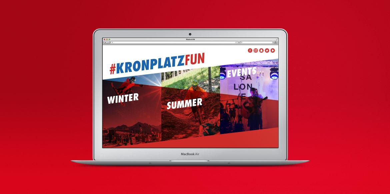 KronplatzFun_Web