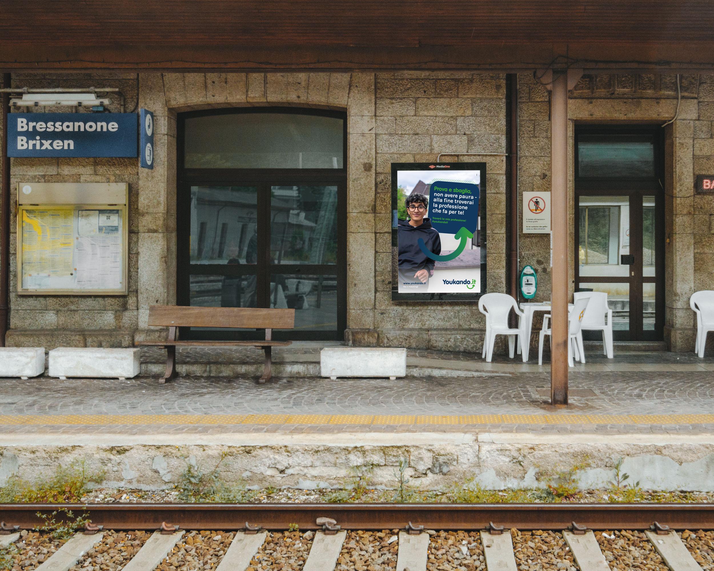 YKD_Bahnhof-BX-Scroller