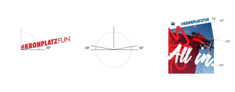 kp_angles
