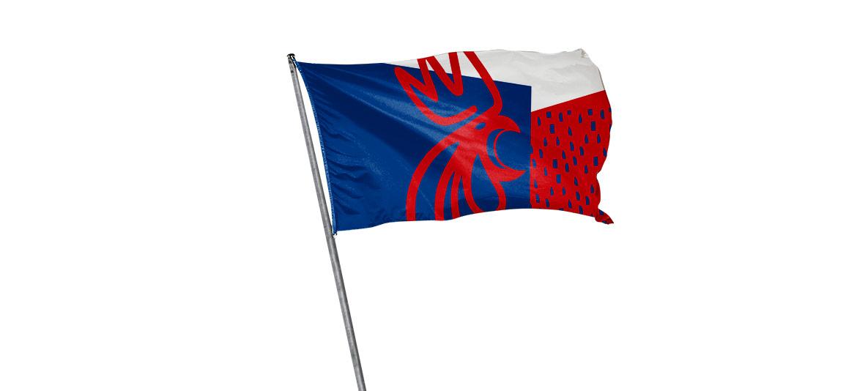 kp_flag