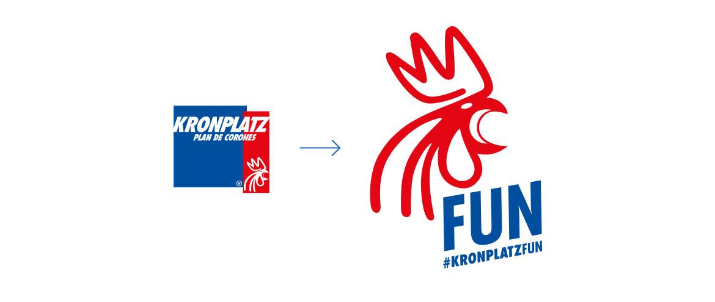kp_logo-new