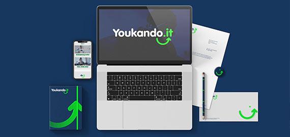 Youkando.it