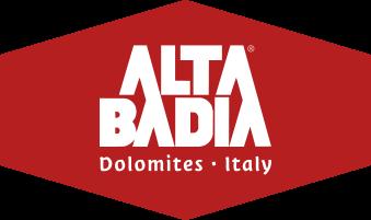 Alta Badia Dachmarke