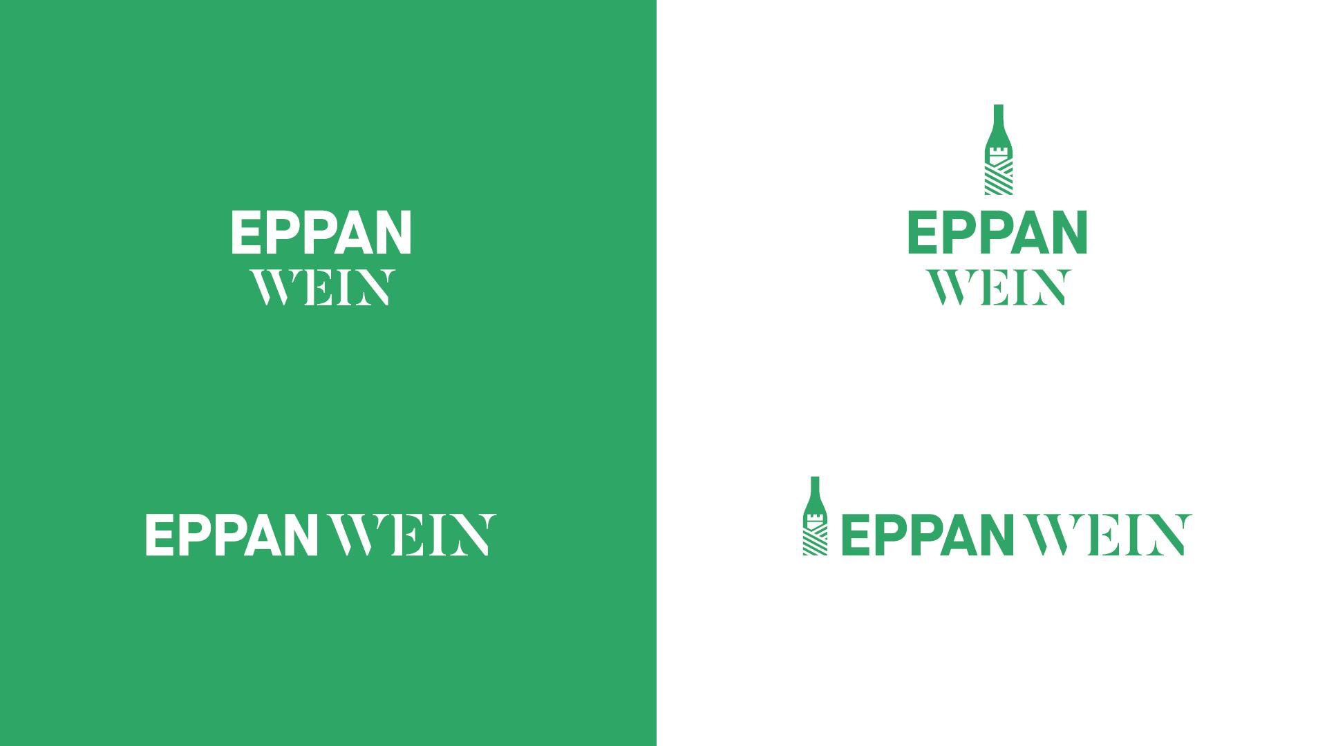Portfolio_EppanWein_V023