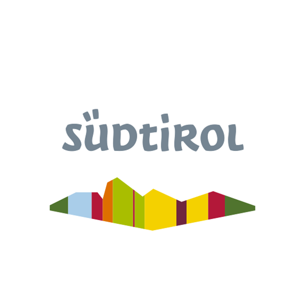 Südtirol Corporate Brand Refresh