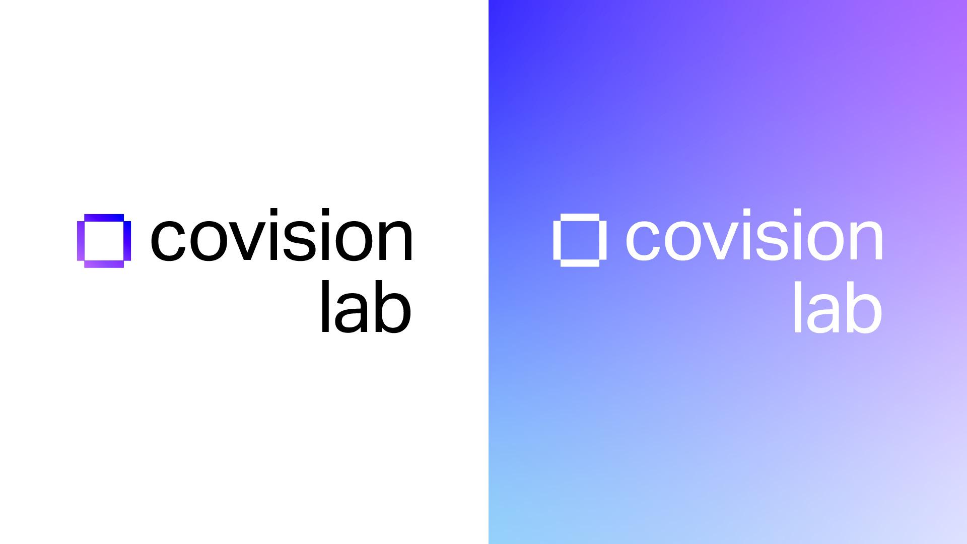Portfolio_Covision3