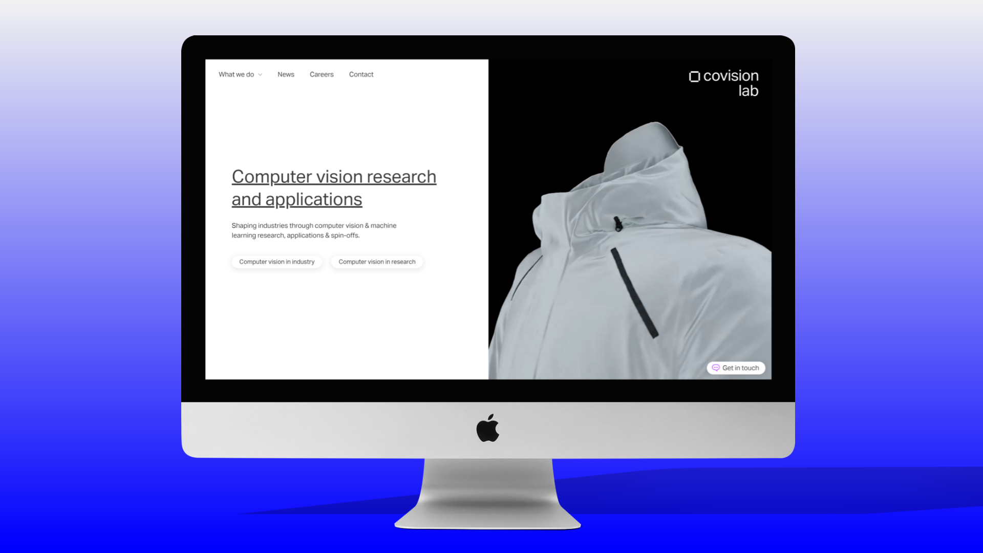 covision_mockup-portfolio (1)