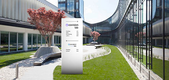 Covision Lab