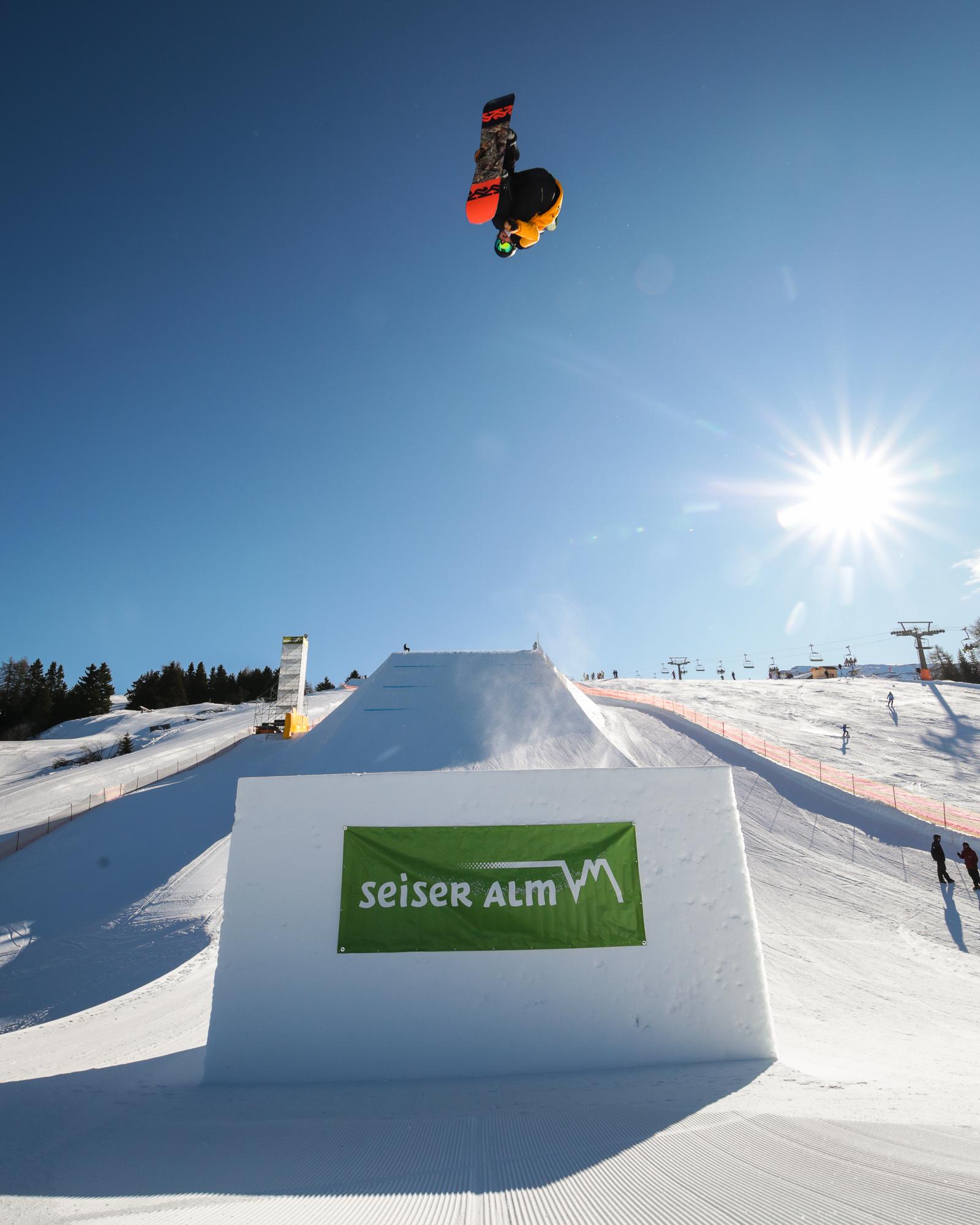 Snowboard_Presse_2