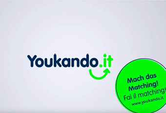 Youkando.it