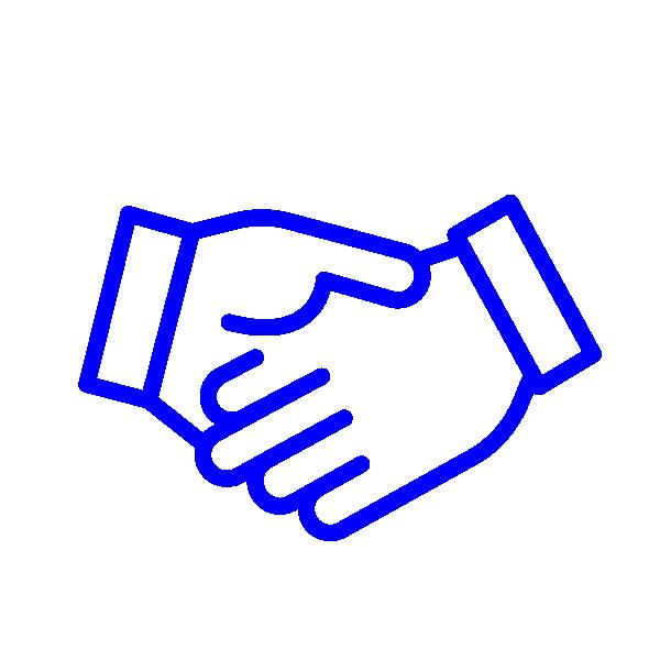 zukunvt_strategy_milestones_CompanyCulture