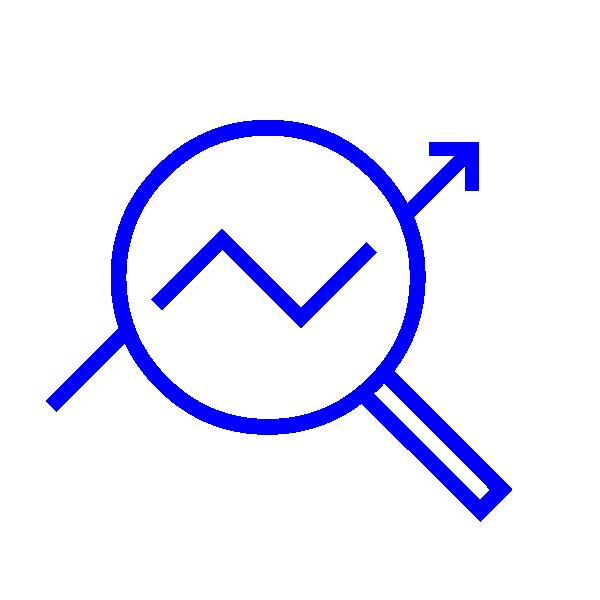 zukunvt_strategy_milestones_Marktanalyse