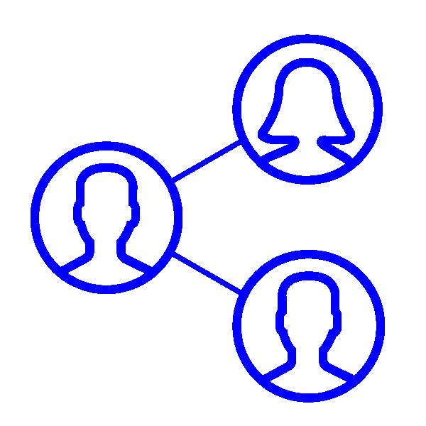 zukunvt_strategy_milestones_Network