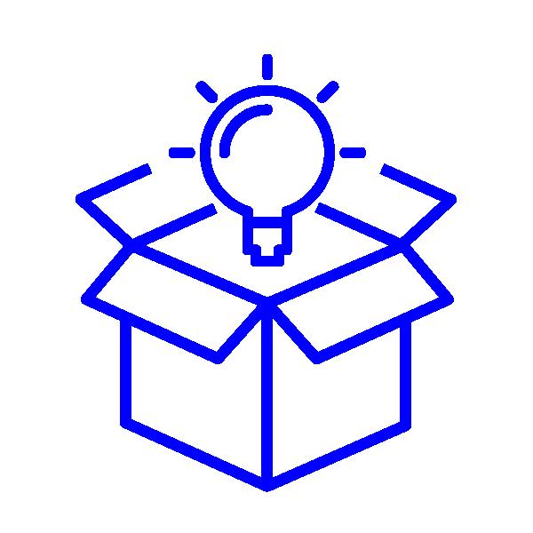 zukunvt_strategy_milestones_Produktentwicklung