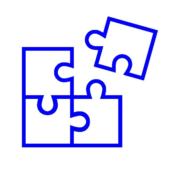 zukunvt_strategy_milestones_ProjektManagement