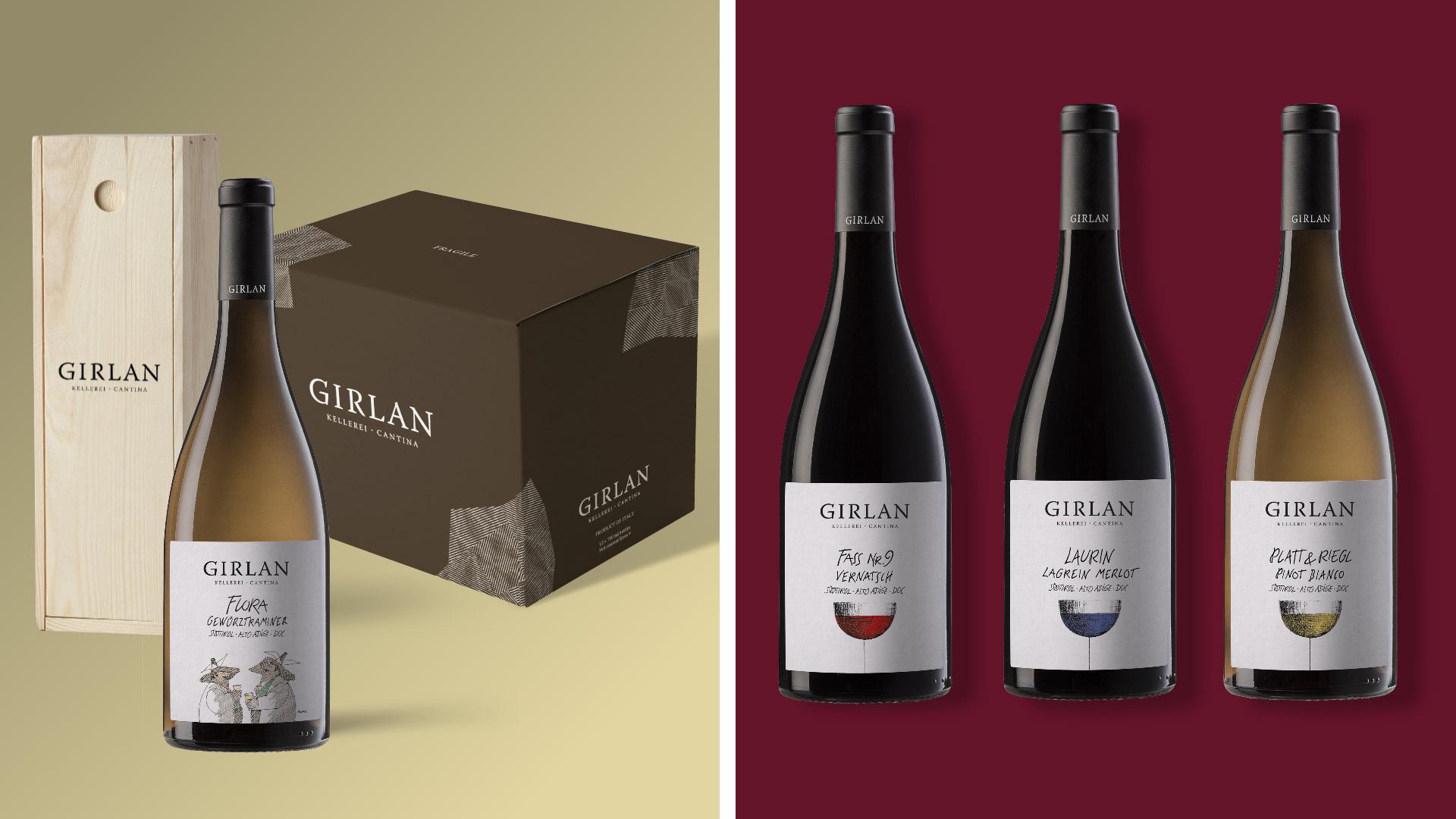 girlan-new-02