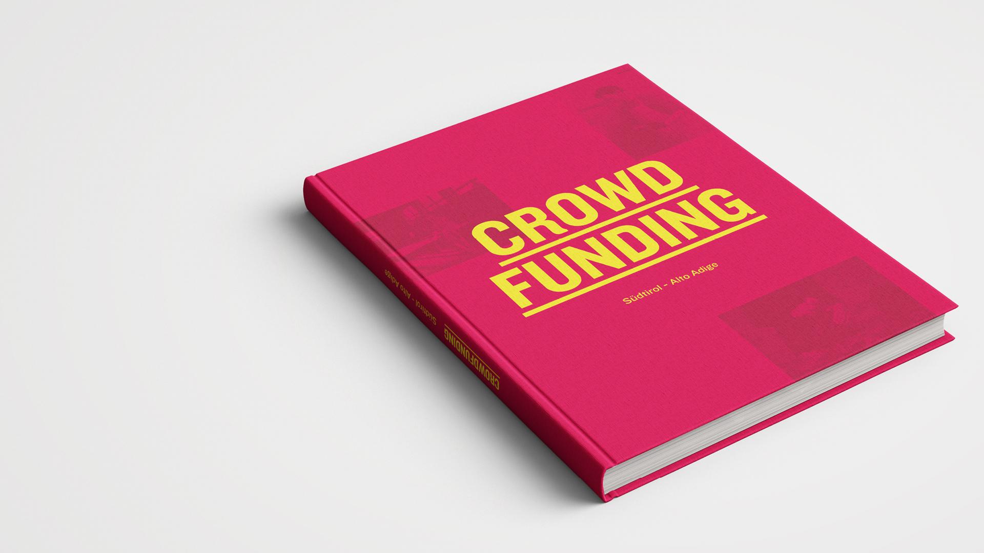 Portfolio_Crowdfunding