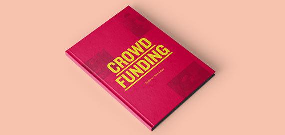 Crowdfunding Südtirol