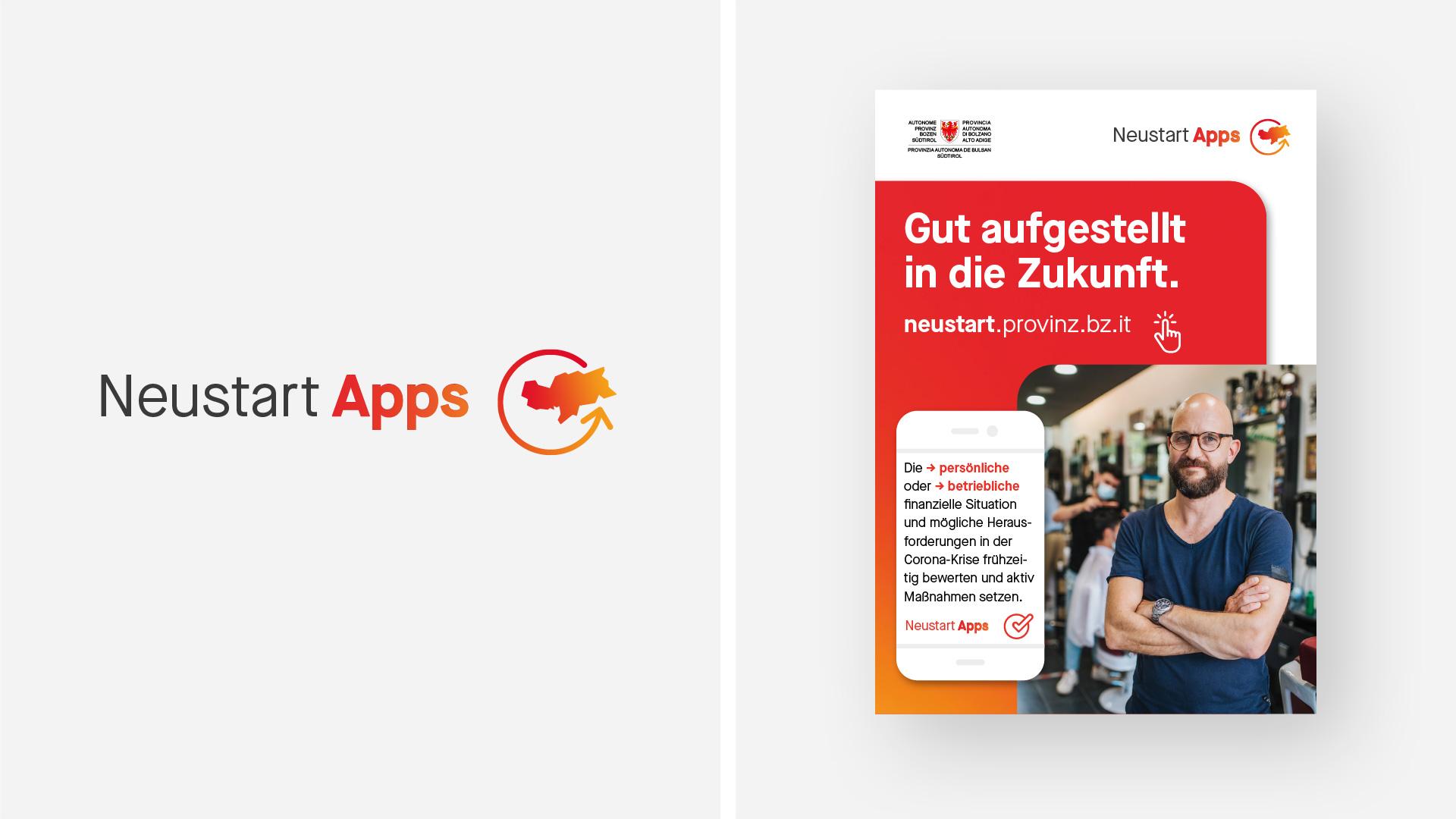 101-neustart-apps