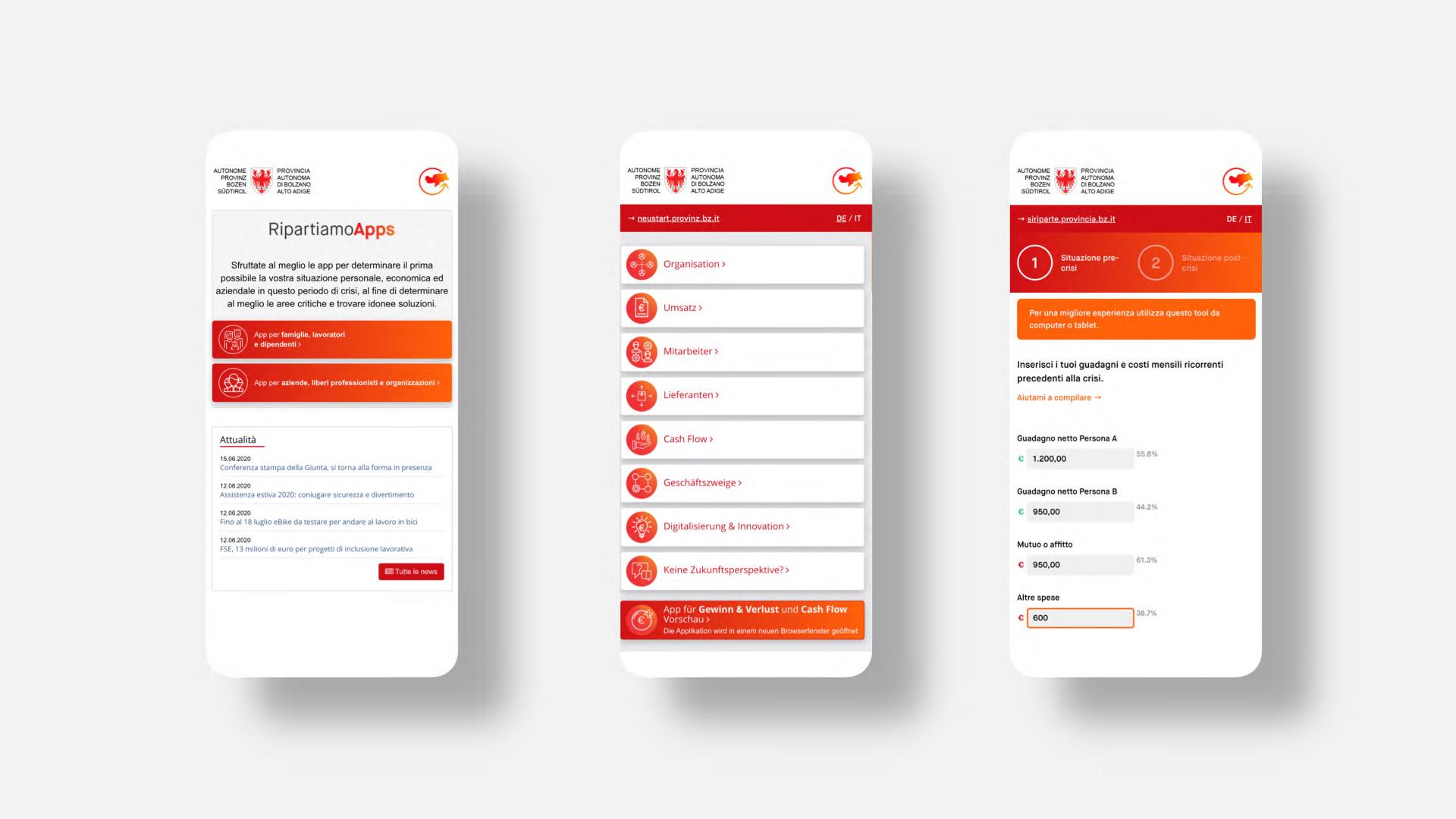 103-neustart-apps