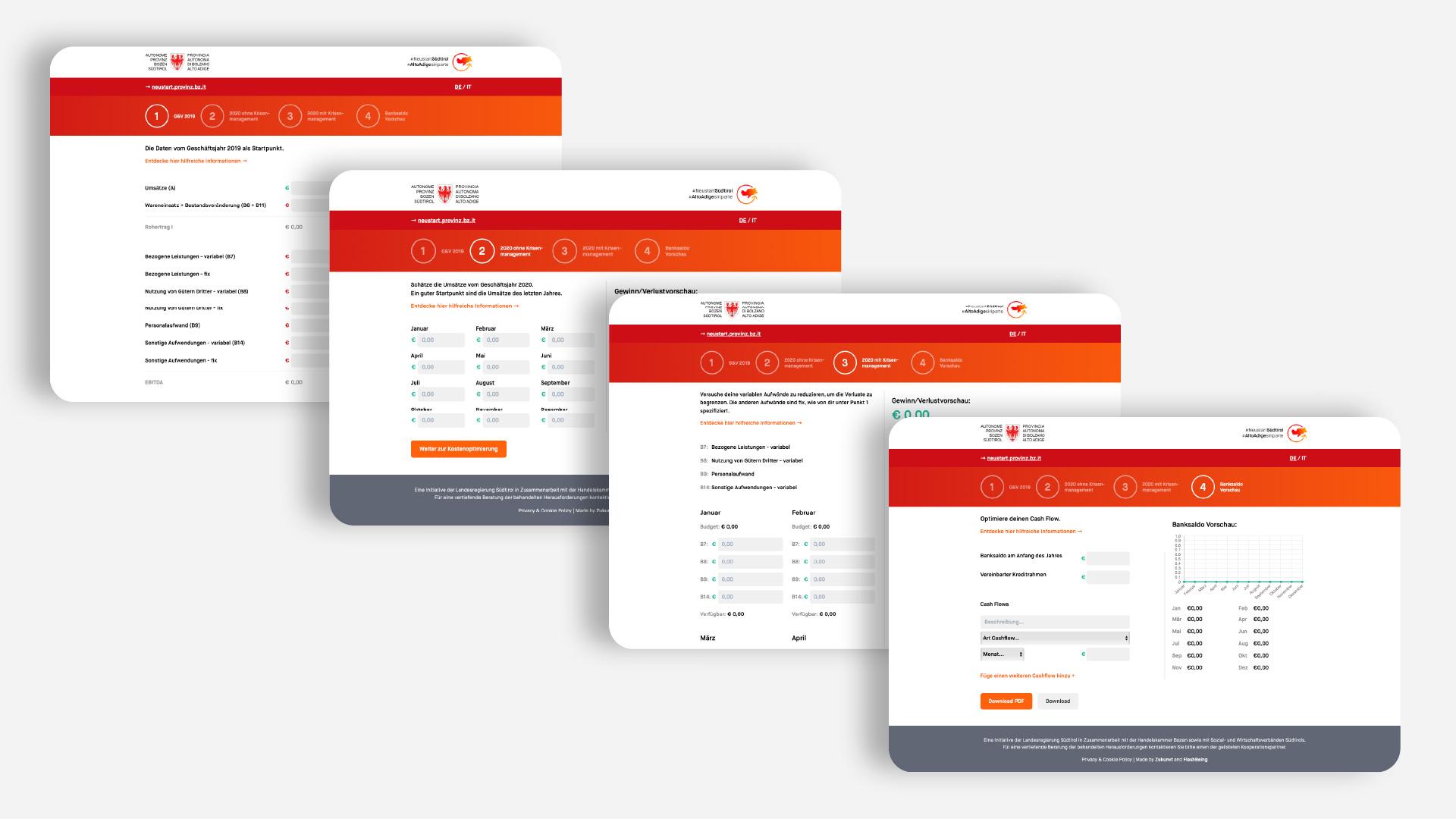 104-neustart-apps