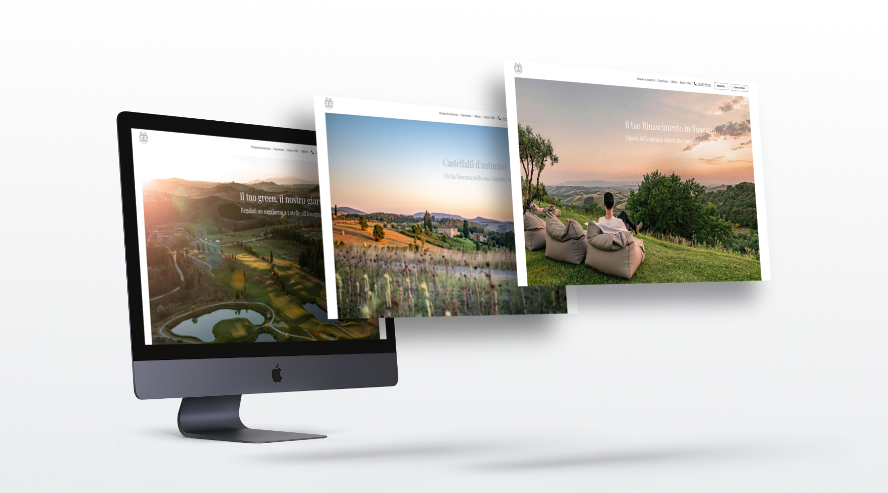 castelfalfi-landing-pages