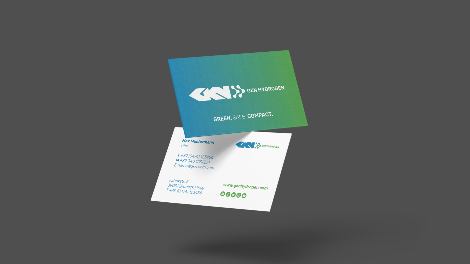 floating-business-cards-mockup-copy