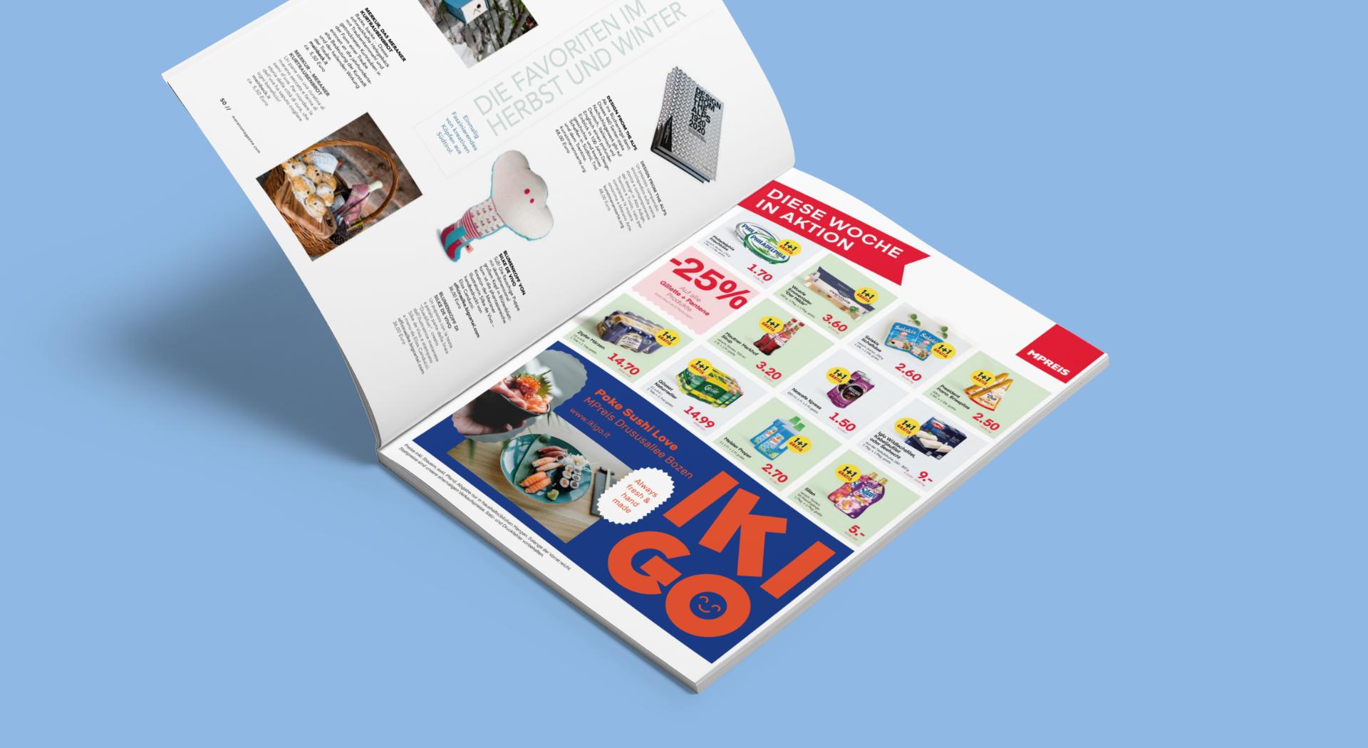 perspective-a4-magazines-mockup-scene_logo_ohne
